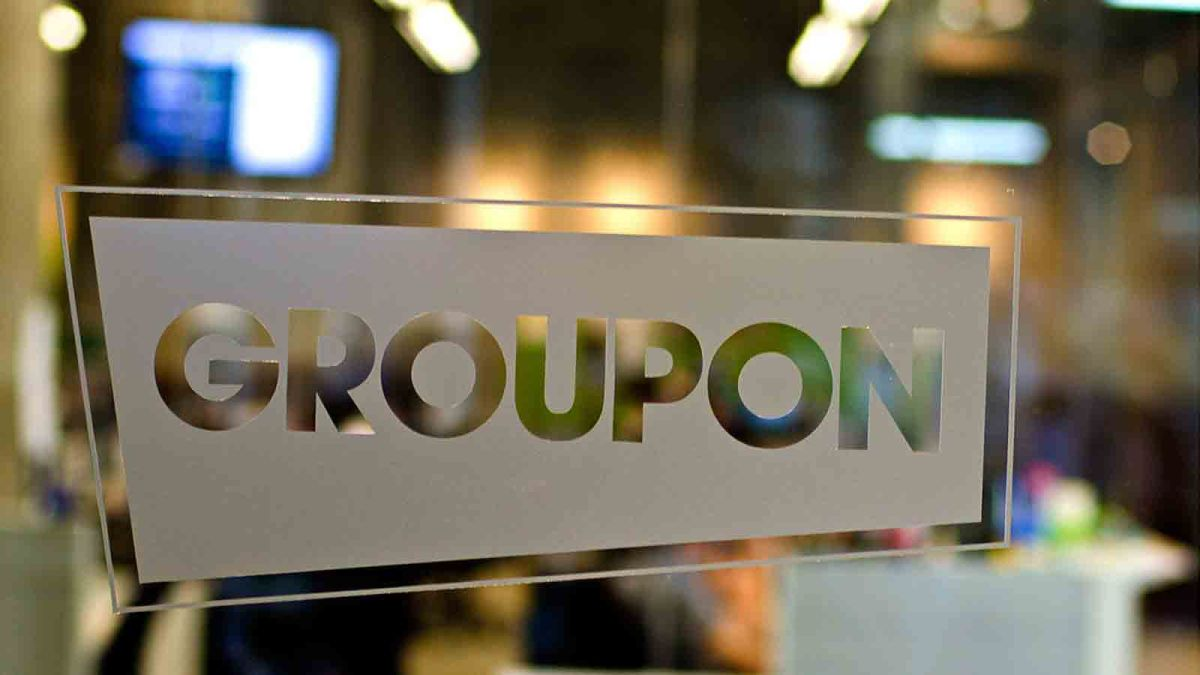 Datazo: Las mejores ofertas de hoteles Premium en Groupon
