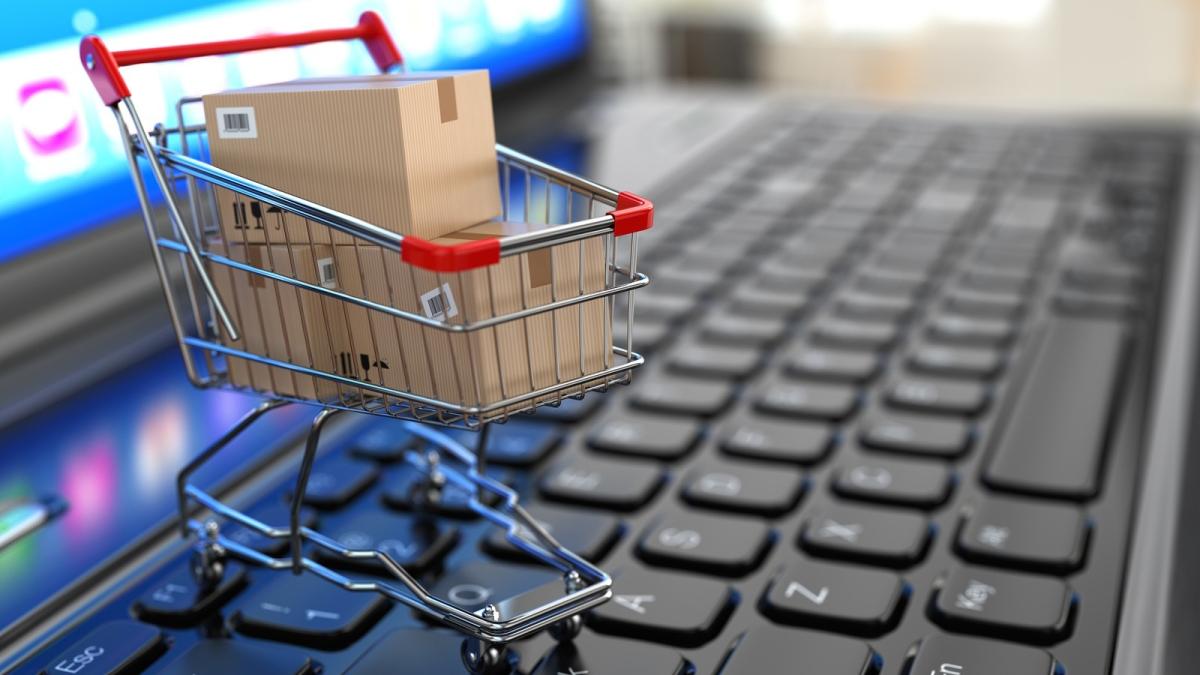 Comercio electrónico vs seguridad informática: cuatro consejos para comprar a la segura