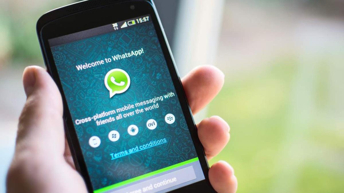 Campaña fraudulenta en WhatsApp ofrece cafetera Nespresso para prueba de forma gratuita
