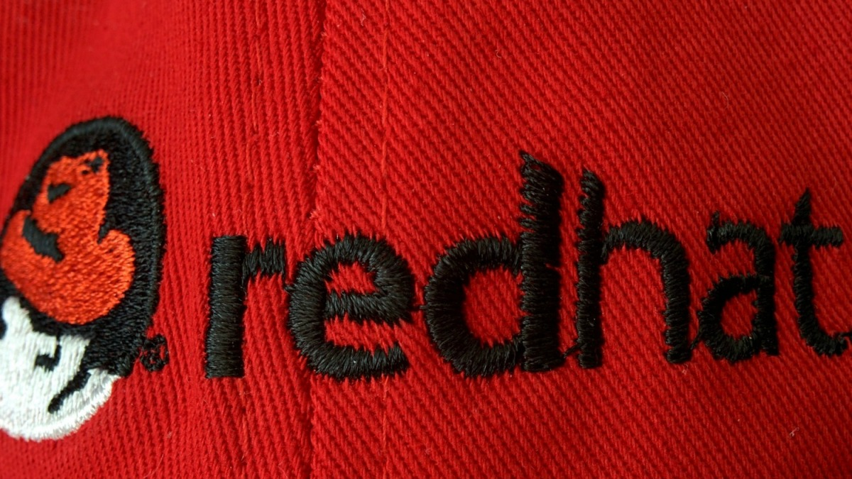 Inacap se suma a la Red Hat Academy