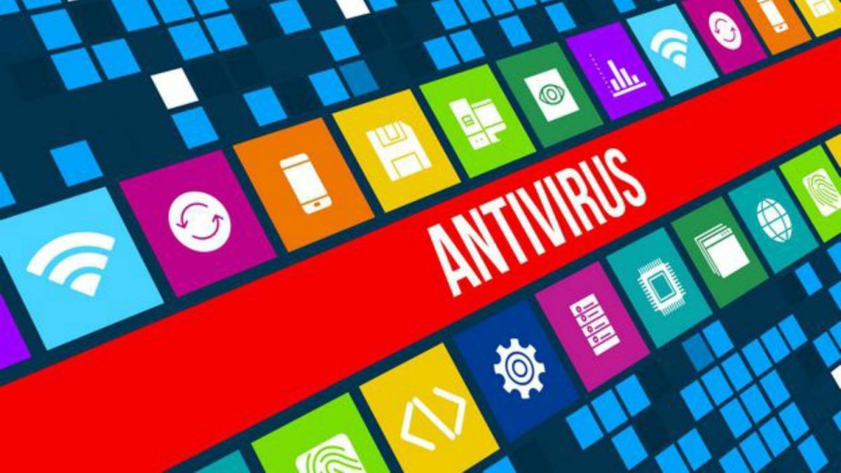 ¿Se acerca el fin de los antivirus?