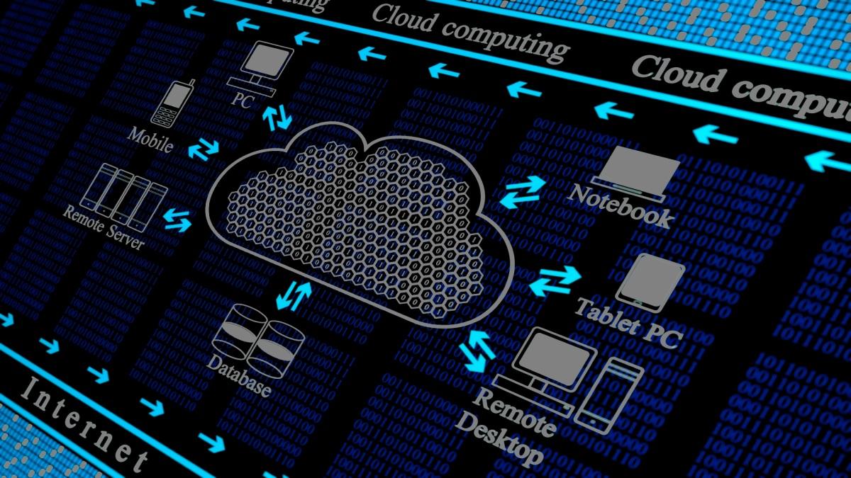 Cloud Computing e IOT redefinen los estándares de conectividad para las empresas