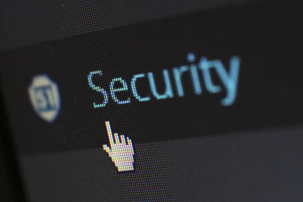 El 10% de las personas utiliza la misma contraseña para todos los sitios online