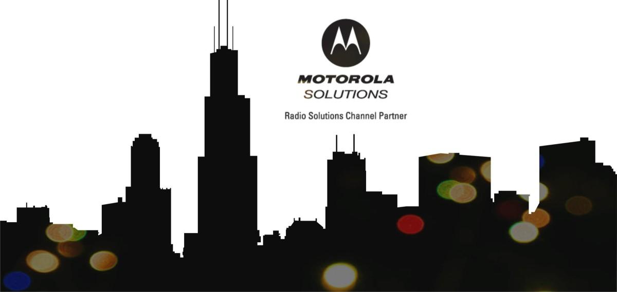 """Motorola Solutions es reconocida en la lista de """"Las empresas más admiradas del mundo"""""""