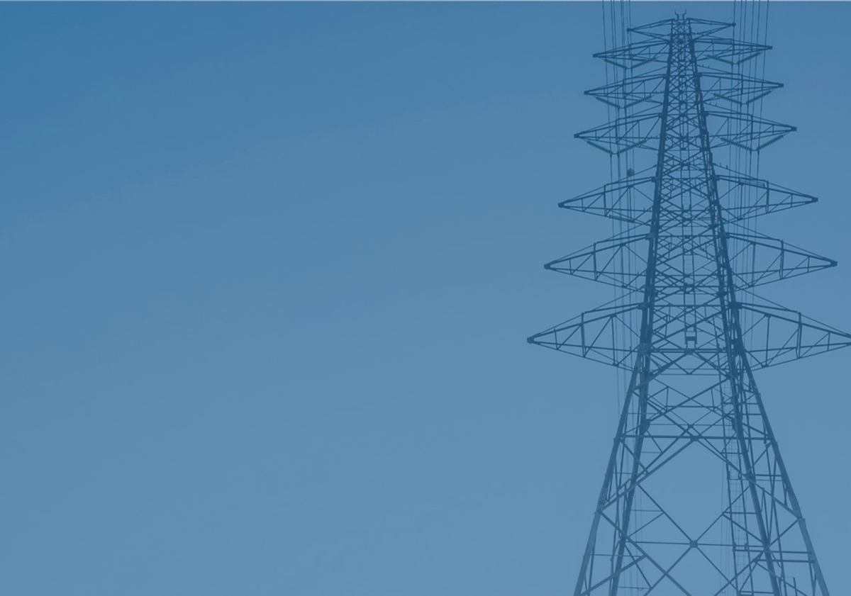 Costo de la energía eléctrica ¿Cómo alcanzar la eficiencia?