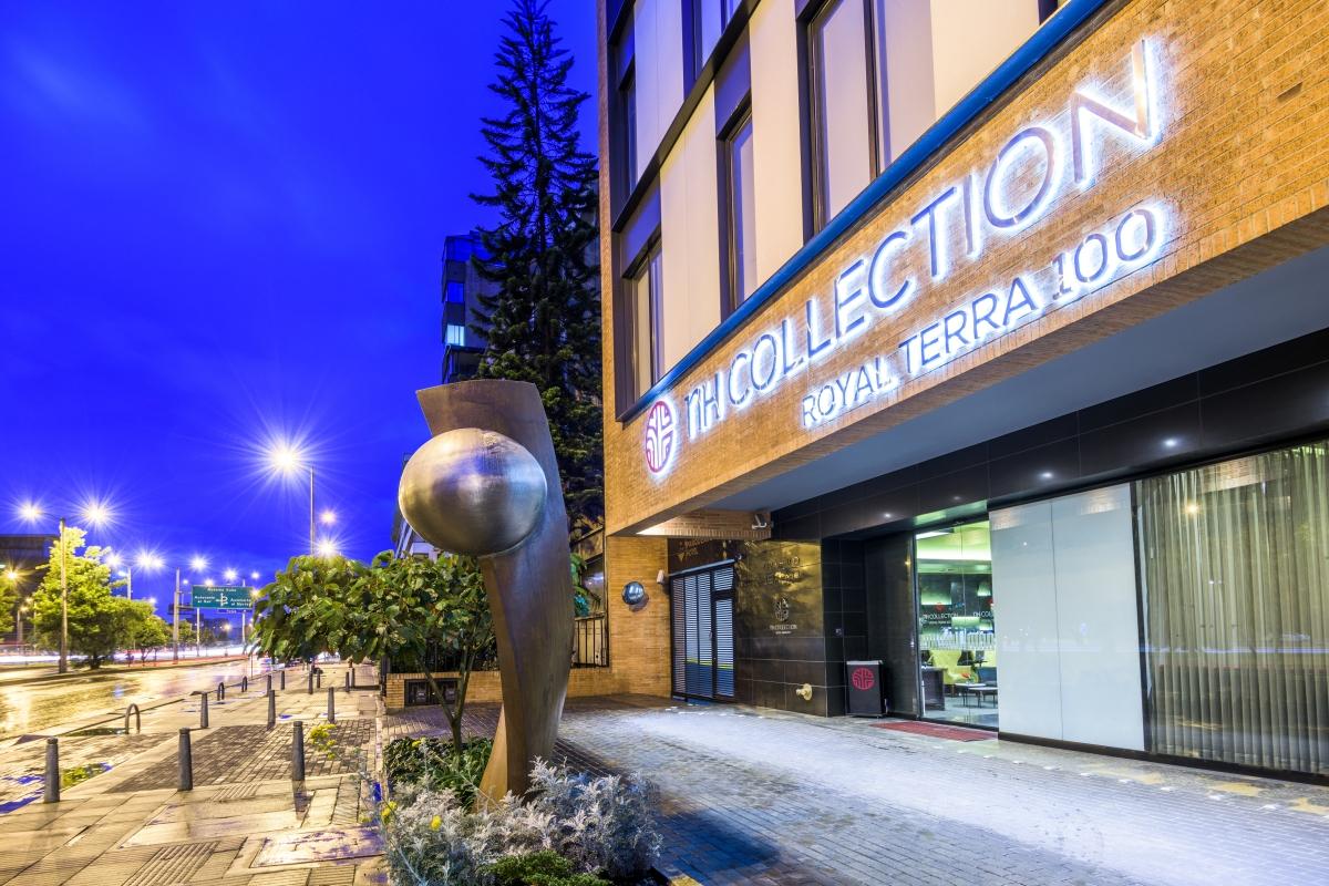 """""""Eco Hoteles"""": la apuesta sustentable en el sector hotelero"""