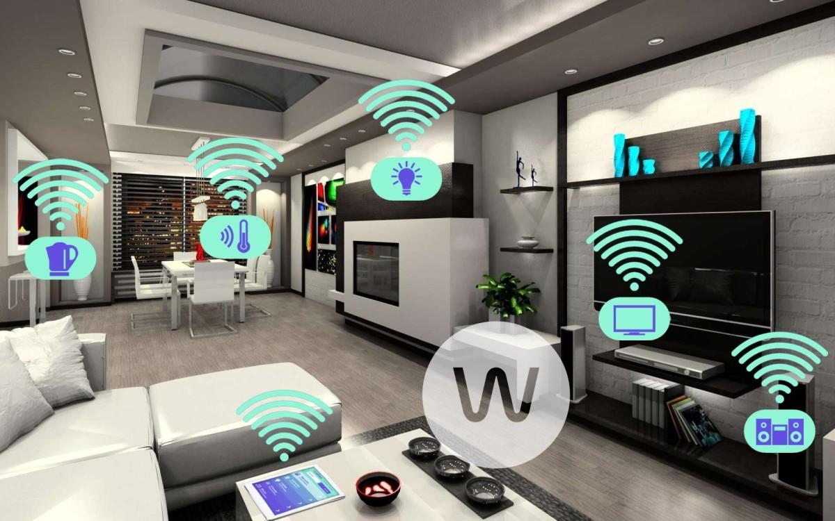 Los hoteles del futuro están más cerca de lo que creen