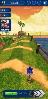 Screenshot_20180715-182543_Sonic Dash