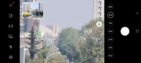Screenshot_20200330-124421_Camera