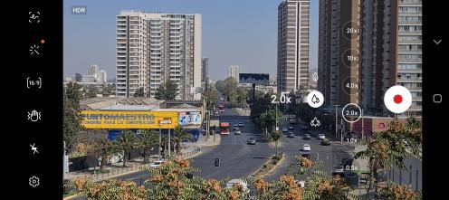 Screenshot_20200330-124434_Camera